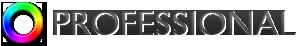 www.lifestyleverlag.com